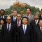亚投行伙伴增多考验中国智慧