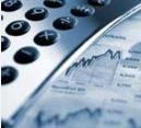 债券违约对市场信用风险防范的启示