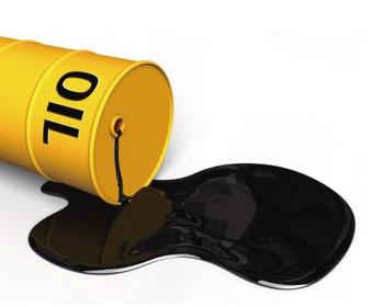 投资者开始撤出原油ETF