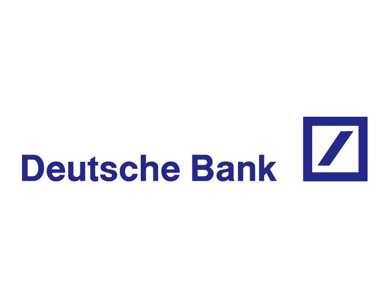 德意志银行:美联储周四应会开始首次加息