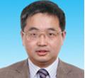 温州市副市长王毅