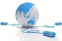 2014年中国电子银行展,电子银行,网上银行,手机银行,和讯网
