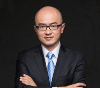 东方汇董事长孙洋