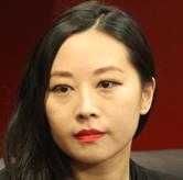 雲核變量首席交易員 劉夏