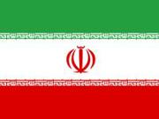 伊朗誓言报复沙特