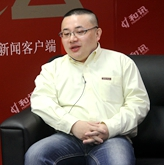 中国数字货币行业领军人物龚鸣