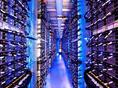 微软芝加哥最大数据中心