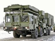 中国已向俄支付S-400预付款