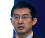 中国联合石油有限责任公司原油部副总经理张鹏