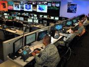 美网军已深度参与对IS作战