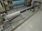 日欲独立开发电磁轨道炮:用于拦截中俄导弹