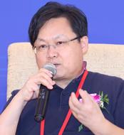 徐建平:保险经营与互联网要融合催生