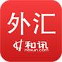 2016和讯财经App下载新二级页面