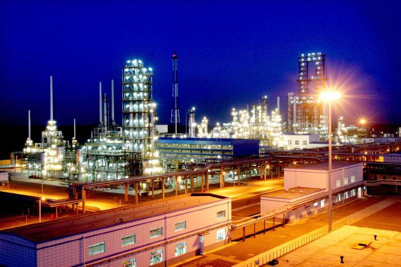 库车GDP_高歌猛进看行业 能源 为发展注入强劲动力