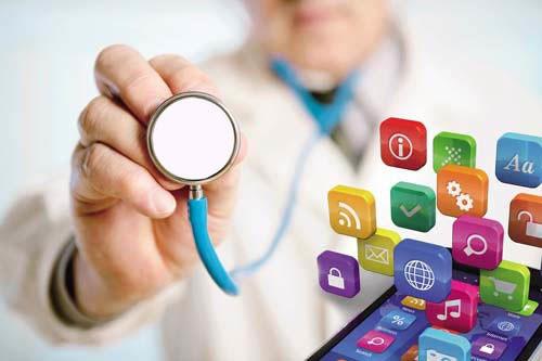 医药行业业绩企稳 逢低布局确定性品种