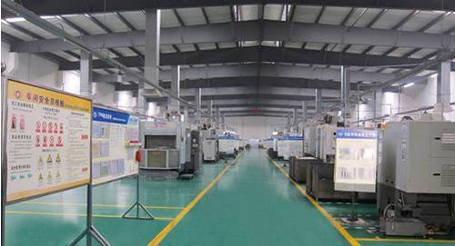 湖南/11月21日两只新股发行湘油泵和星源材质申购指南